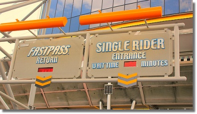 disney-fast-pass-single-rider
