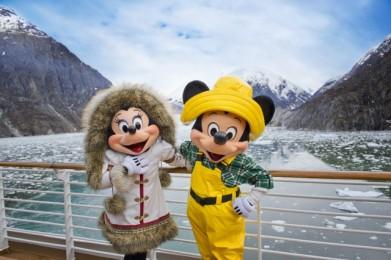 Mickey-Alaska