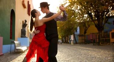romantica-buenos-aires-e1375510828317