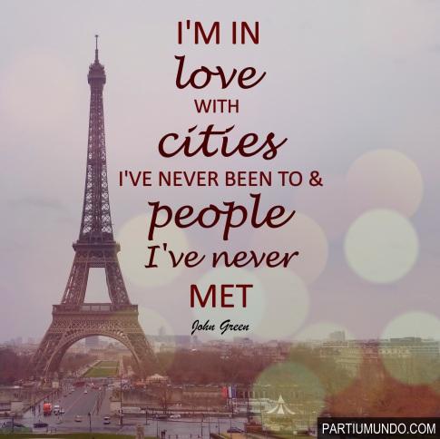 1-paris-france-travel-quotes
