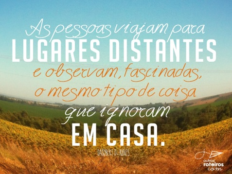 PeopleTravel3-Português