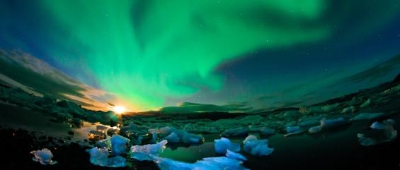 Aurora-Boreal-Islândia-2014-5-dias