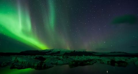 aurora_aurora1