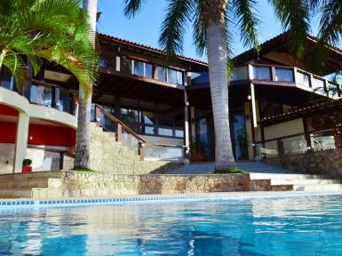 hotel-ilha-branca-exclusive-em-buzios1