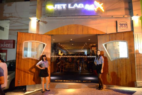Jet-Leg-Pub