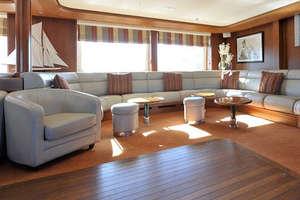 le-ponant-lounge